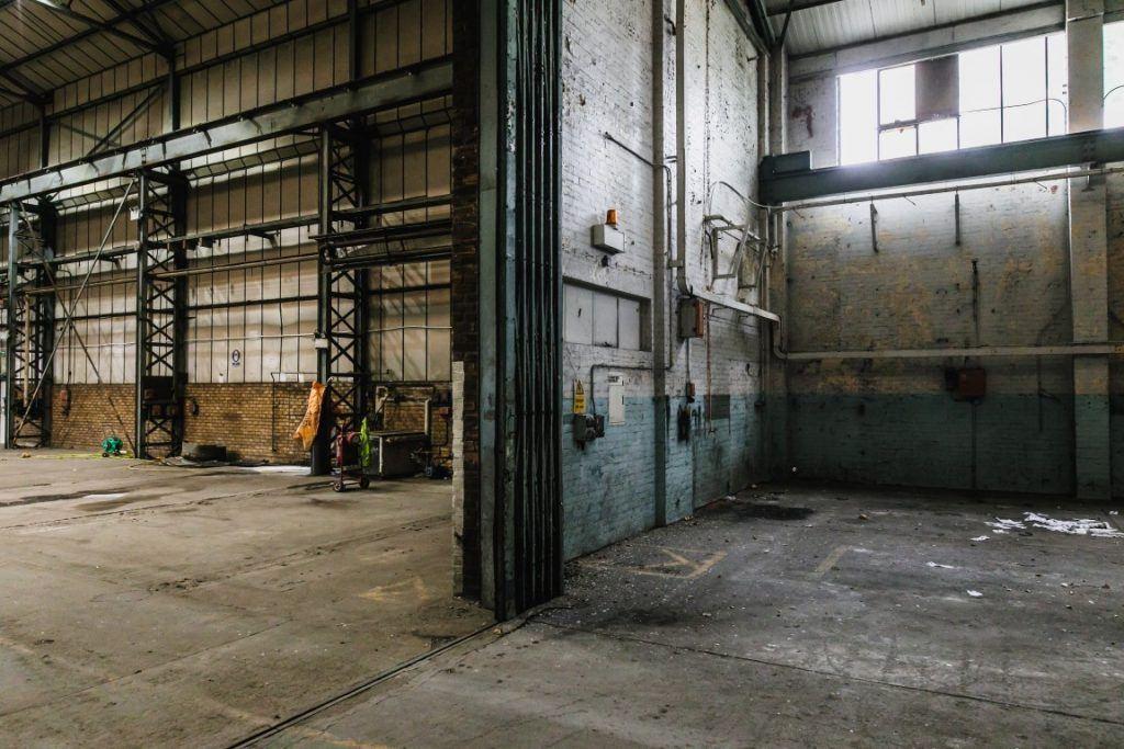 © Photography by Jake Davis (www.hungryvisuals.co.uk)
